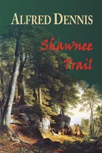 Shawnee Trail