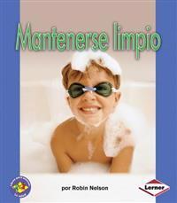 Mantenerse Limpio (Staying Clean)