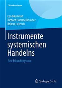 Instrumente Systemischen Handelns