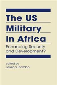 The US Military in Africa