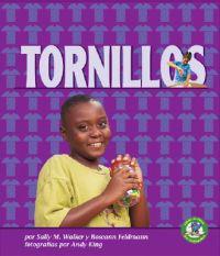 Tornillos (Screws)