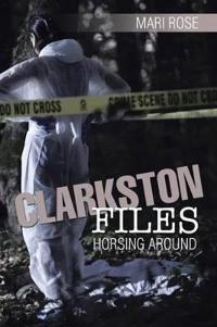 Clarkston Files