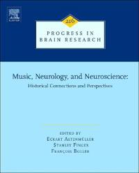 Music, Neurology, and Neuroscience