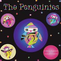 The Penguinies