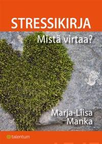 Stressikirja