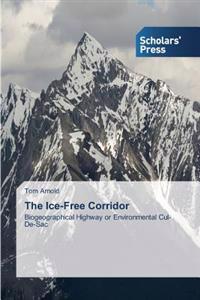 The Ice-Free Corridor