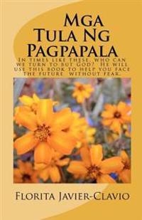 Mga Tula Ng Pagpapala