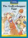 The Gollywhopper Eggs