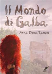 Il Mondo Di Galba