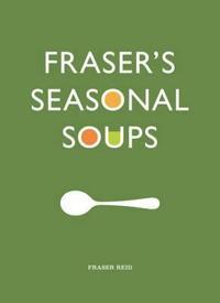 Fraser's Seasonal Soup