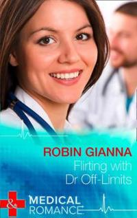 Flirting With Dr. Off-limits