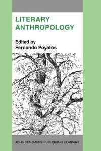 Literary Anthropology