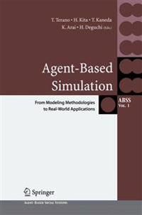 Agent-based Simulation