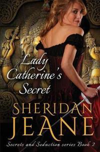 Lady Catherine's Secret