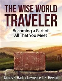 The Wise World Traveler