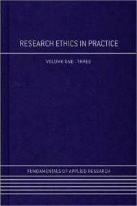 Research Ethics in Practice