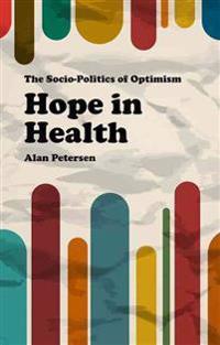 Hope in Health