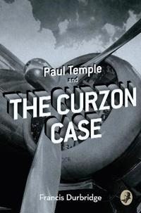 Paul temple and the curzon case