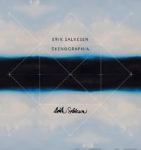 Erik Salvesen