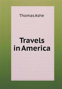 Travels in America