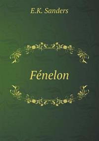 Fenelon