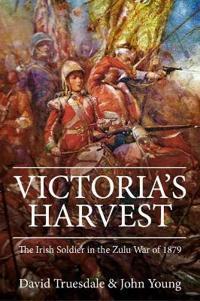 Victoria'S Harvest