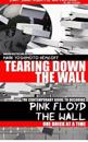 Tearing Down the Wall: The Contemporary Guide to Decoding Pink Floyd - The Wall One Brick at a Time