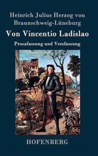 Von Vincentio Ladislao