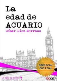 La Edad De Acuario (American Edition)