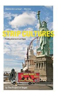 Strip Cultures