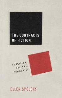 The Contracts of Fiction