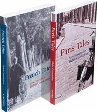 French Tales / Paris Tales