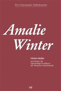 Amalie Winter