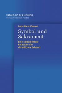 Symbol und Sakrament