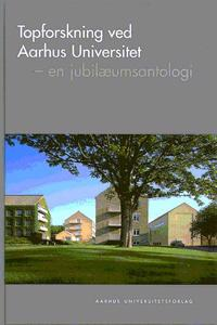Topforskning ved Aarhus Universitet