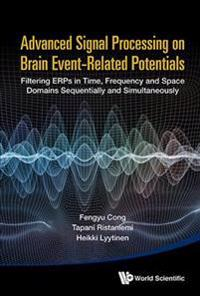 Advanced Signal Processing on Event-Related Potentials
