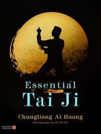 Essential Tai Ji