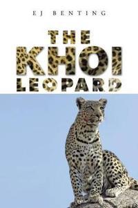 The Khoi Leopard