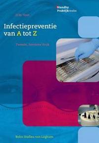 Infectiepreventie Van a Tot Z