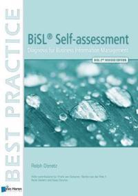 Bisl Self-Assessment