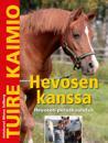 Hevosen peruskoulutus