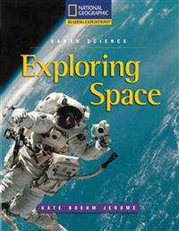 Reading Expeditions (Science: Earth Science): Exploring Space