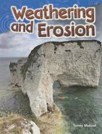 Weathering and Erosion (Grade 2)