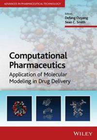 Computational Pharmaceutics: Application of Molecular Modelling in Drug Del