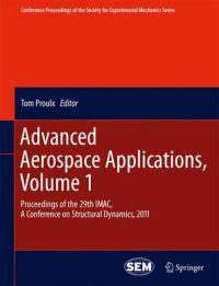 Advanced Aerospace Applications