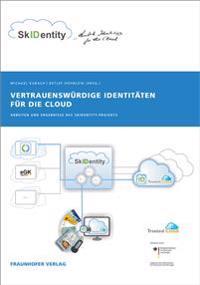 Vertrauenswürdige Identitäten für die Cloud