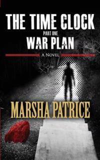 War Plan