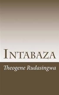 Intabaza