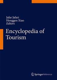 Encyclopedia of Tourism
