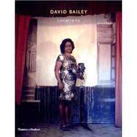 David Bailey: Locations